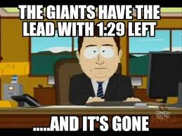 Giants Cowboys Meme - the best 30 memes from cowboys stunning win over giants