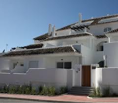 nueva andalucia new apartments for sale marbella dream living