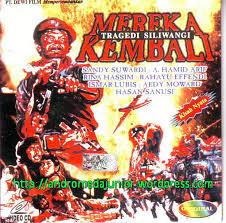 website film indonesia jadul mereka kembali pecinta film indonesia jadul