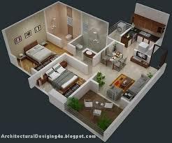 2 bhk flat design plans all architectural designing gini bellina 2 bhk apartment design plan