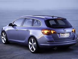 opel purple opel astra sports tourer 2011 pictures information u0026 specs
