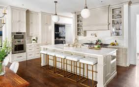 how much should it cost to paint cabinets how much does it cost to paint kitchen cabinets paper moon