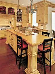 orange kitchen cabinets orange county custom kitchen cabinets the finest quality of