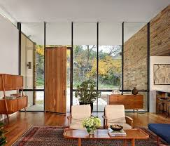 interior glass walls for homes 686 best interior architecture and design images on