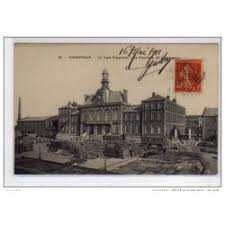 chambre de commerce dunkerque dunkerque 5 cartes postales anciennes clément maréchal achat