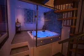 chambre romantique avec privatif proche toulon introuvable