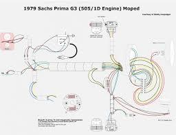 boat wiring for dummies diagram wiring diagram byblank