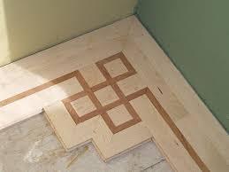 Hardwood Floor Border Design Ideas 30 Best Wood Floor Border Images On Pinterest Hardwood Floors