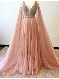 the 25 best peach prom dresses ideas on pinterest pretty prom