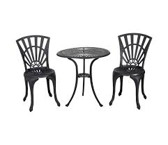 Patio Furniture Clearance Costco - outdoor costco tables christopher knight patio furniture