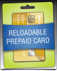 reloadable credit card new prepaid cards woo bank customers creditcards canada