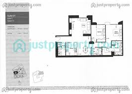 tower 8 t1 floor plans justproperty com