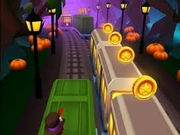 subway surfers for android apk free subway surfers 1 15 0 apk for android free