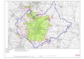 Leicester England Map by Dab Ensembles Worldwide Uk Local U0026 Minimuxes