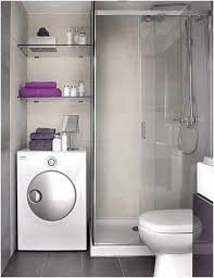 Unique Bathroom Floor Ideas Unique Bathroom Storage Solutions Black Dotted White Bathroom
