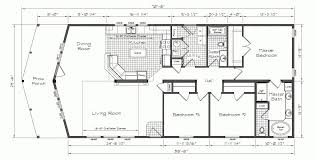 mountain cabin floor plans back small mountain cabin floor plans house plans 43268 small