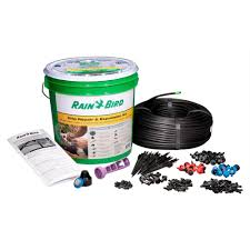 home depot sprinkler design tool rain bird drip system expansion and repair kit drippailq the