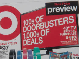 where to get doorbusters this black friday abcactionnews