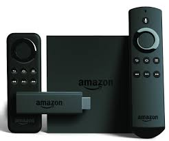 amazon black friday fire sticks amazon expands alexa on fire tv to search across more apps