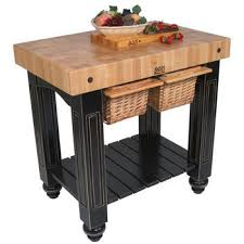 country kitchen islands with seating portable chris and kitchen islands largest selection of islands for your kitchen