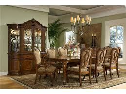 French Country Dining Room Chairs Dining Room Dining Room Decorating Ideas
