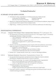 resume exles for college students with work experience 2 sle resume for with no work experience high school