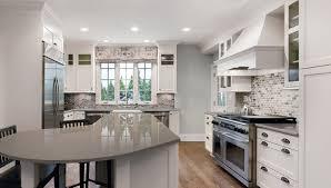 design news durable kitchen u0026 bathroom surfaces from dekton by