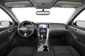 subaru hybrid 2016 2016 infiniti q50 hybrid price photos reviews u0026 features