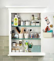 Organizing Bathroom Drawers Best 25 Medicine Cabinet Organization Ideas On Pinterest