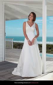 wedding dresses manchester wedding dress marylise manchester 2015 allweddingdresses co uk