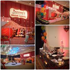 carnival bat mitzvah ideas google search lilith bat mitzvah