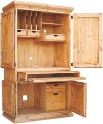 Wooden Computer Desk Designs by Best 25 Wood Computer Desk Ideas On Pinterest Simple Computer