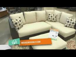 Patio Furniture St Louis Weekends Only Furniture Outlet In St Louis Outdoor Furniture