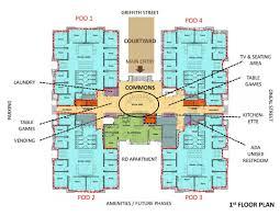 House Plans South Carolina Powder Room Floor Plan Excellent Home Design Beautiful Lcxzz Com