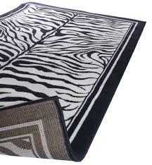 Cheap Animal Skin Rugs Flooring Faux Animal Skin Rugs Zebra Print Bathroom Rugs