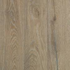 White Oak Wood Flooring Texture Mohawk Elegant Home Arctic White Oak 9 16 In X 7 4 9 In Wide X
