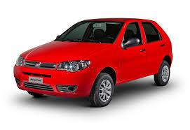 Basta Fiat Palio Fire | Fiat Itavema | Confira os preços #PR14