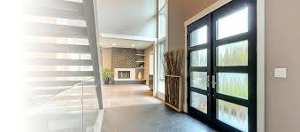 modern house door modern front entry doors modern front entry doors modern house entry