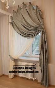 Arch Window Curtains 39 Best Arched And Eyebrow Window Treatment Ideas Images On
