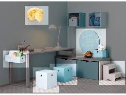 accessoire bureau enfant collection d accessoires pour optimiser le bureau enfant so nuit