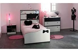 meuble chambre ado meuble chambre ado fille 5 cuisine design 2015 d233co mineral bio