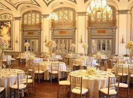 wedding reception venues cincinnati cincinnati wedding venues easy wedding 2017 wedding brainjobs us
