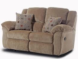 oversized rocker recliner home design ideas
