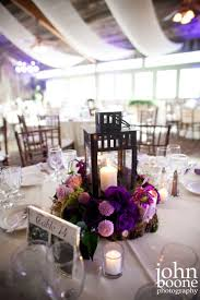 wedding reception flowers centerpieces dinomomma decoration