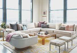 living room best living room furniture brooklyn home decoration
