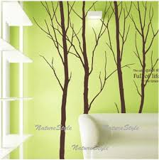 Bedroom Wall Murals by 20 Best Wall Murals Images On Pinterest Wall Murals Bedroom