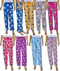 wholesale pajamas sleepwear