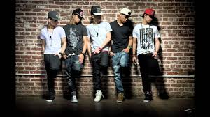 b5 in my bedroom b5 cookie youtube