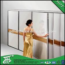 shower door frame replacement parts nujits com