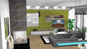 Wohnzimmer Und Esszimmer Farblich Trennen Funvit Com Schlafzimmer Einrichten Holz